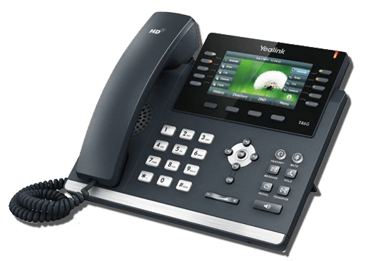 telephone, web vector It support in bury st Edmunds